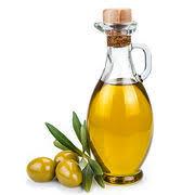 J'évalue la qualité de mon alimentation par le test MeDi du régime méditerranéen
