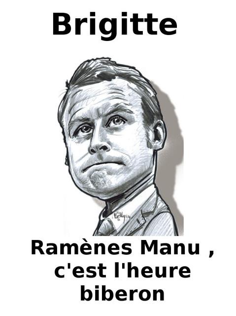Blocage de la France le 17 Novembre contre le prix des carburants 18120606472745022