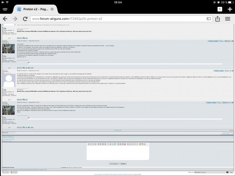 Proton x2 - Page 2 181206075655213969