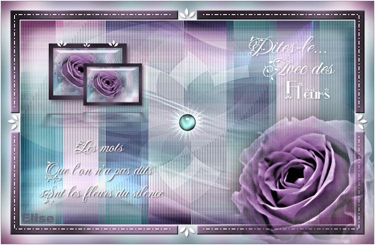 Dites le avec des fleurs(Psp) 181206095310892187