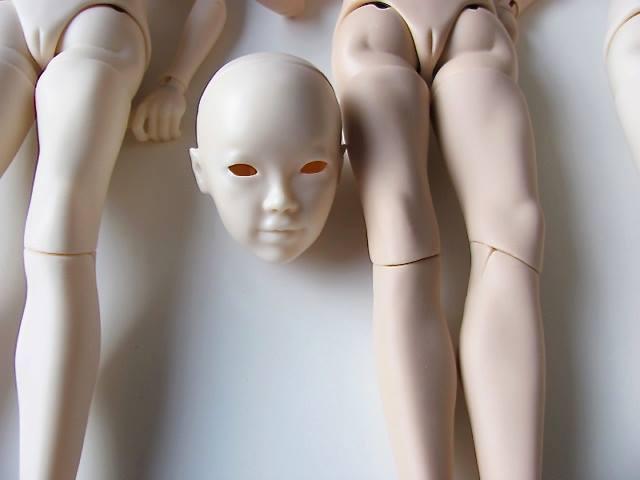 VEND Ema Asphodele Art Dolls ★Editions limitées★ 181206112307546381