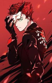 avatar_Adam1