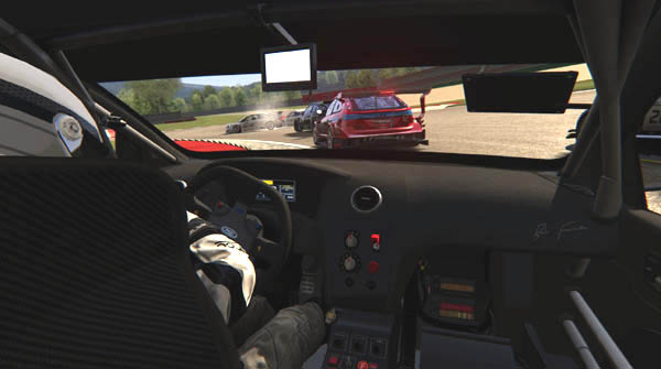 Screenshot_bfr_focus_rs_mk2_super_cup_aviano_cirquit_4-9-118-15-19-34