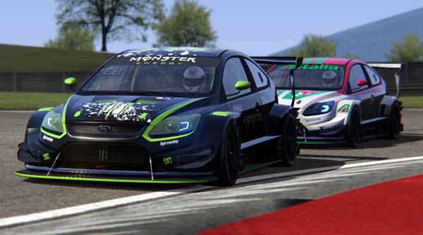 Screenshot_bfr_focus_rs_mk2_super_cup_aviano_cirquit_4-9-118-15-9-47
