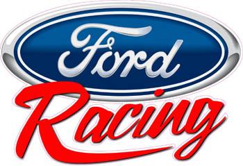 ford-racing-Script