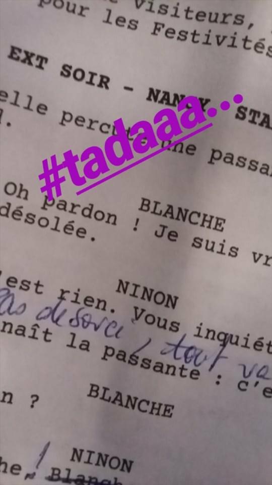 Ninon Chaumette (par Aurélie Vaneck) 181207020821209549