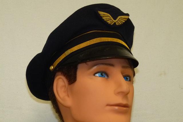 casquette armée de l'air 40-50- baisse du prix 181207070415235238