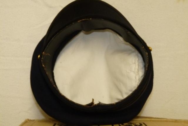 casquette armée de l'air 40-50- baisse du prix 181207070422735840