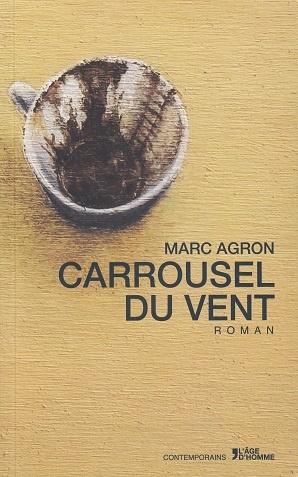 ob_d85dd3_carrousel-du-vent-agron