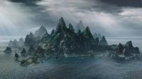 L'île de Du Yu
