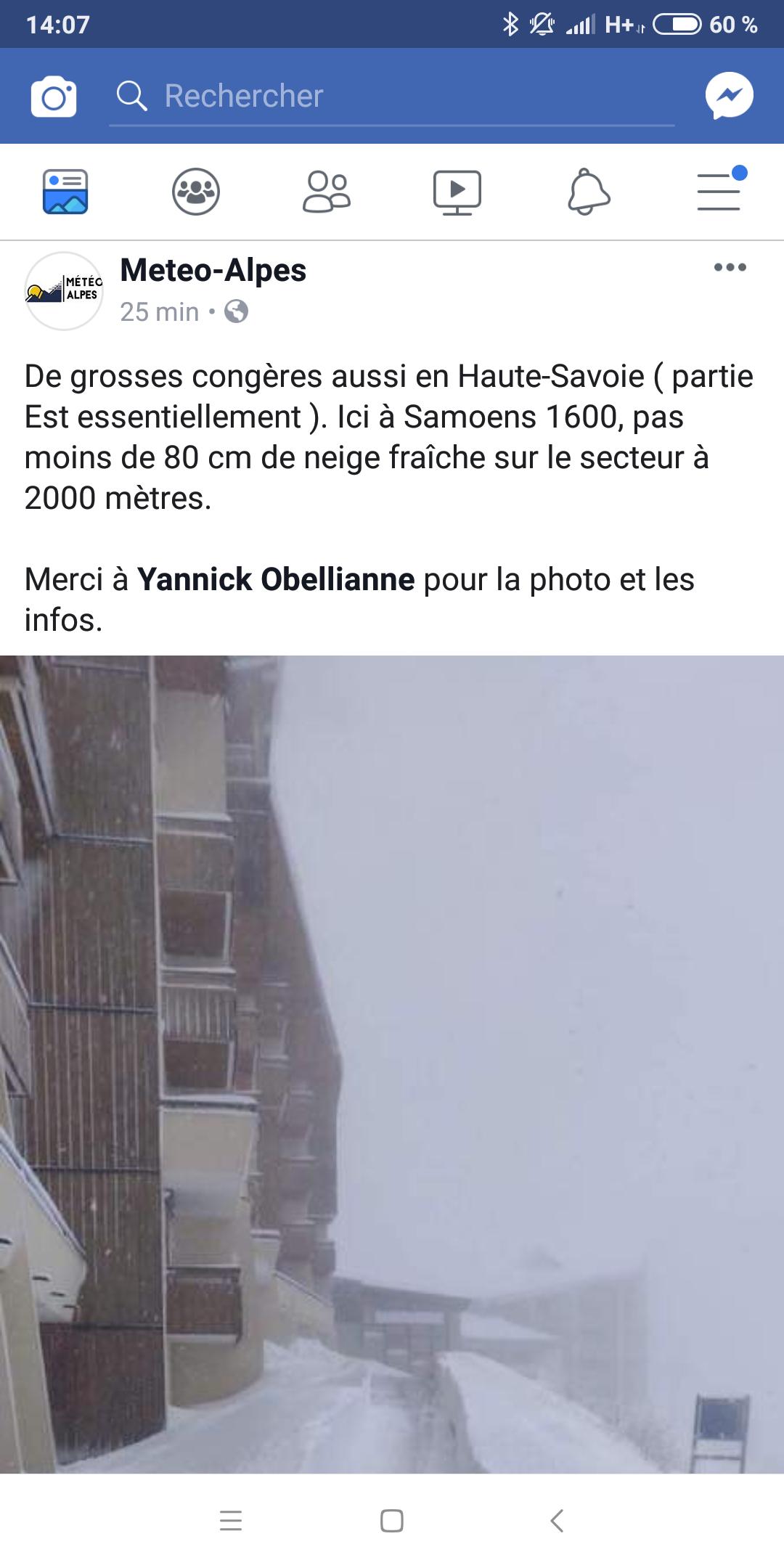 Screenshot_2018-12-10-14-07-13-187_com.facebook.katana