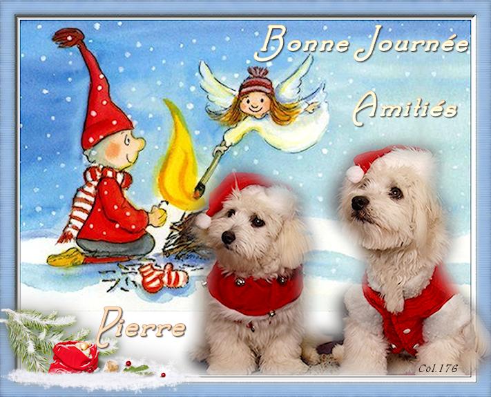 Bonjours/Bonsoirs d'Hiver 181210065824289396