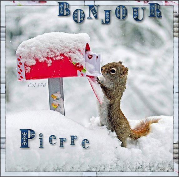 Bonjours/Bonsoirs d'Hiver 181210070157406402