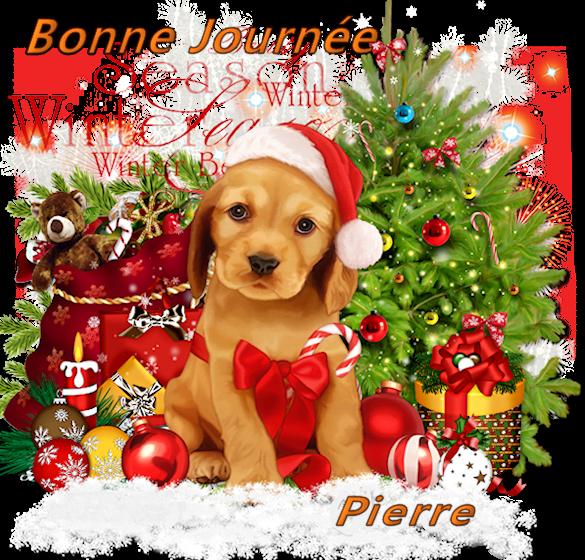 Bonjours/Bonsoirs d'Hiver 181210072428233517