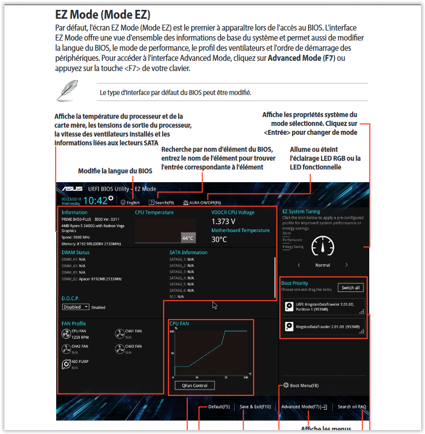 Incompatibilité ? - Composants - DriversCloud com