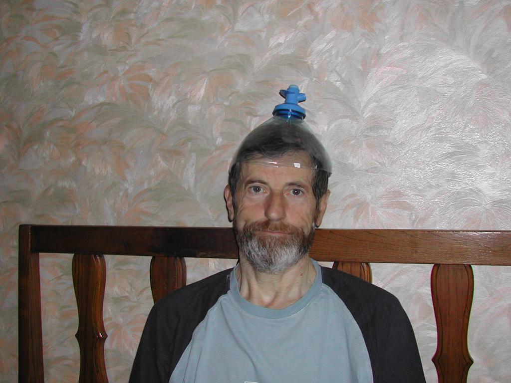 self-portrait 181210111149500925