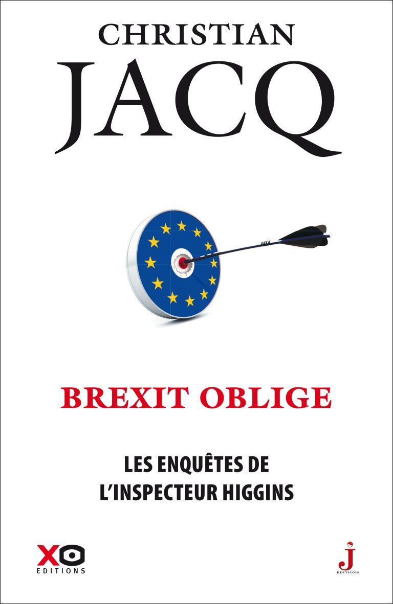 Jacq_Higgins_26_Brexit_oblige_couverture-768x1182