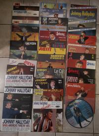 25cm jukebox magazine Mini_181210055602411073