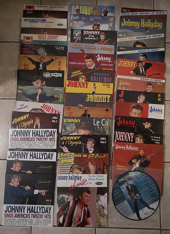 25cm jukebox magazine 181211094518239707