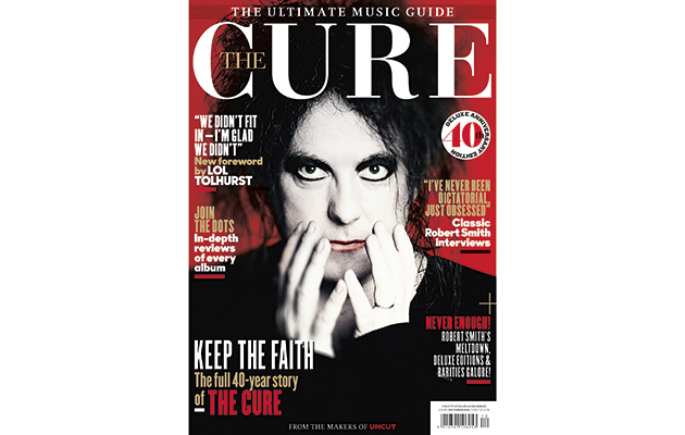 Cure-BKZ-cover-UK-fin