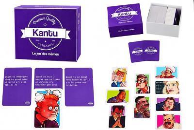 Kantu-Le-Jeu-des-mèmes