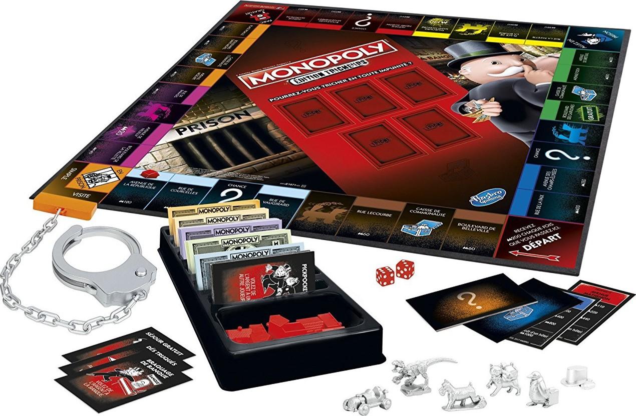 monopoly-tricheurs-vue_1