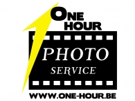 One Hour Photo Service