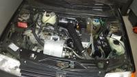 [59] 205 GTI 1L9 - 122cv - AM 90- Gris Graphite. Mini_181212110638786610