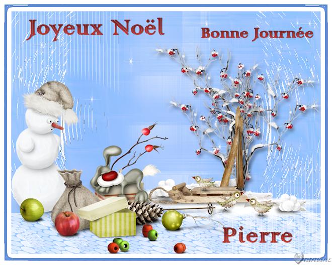 3 bonjours de Fête 181213070246457279