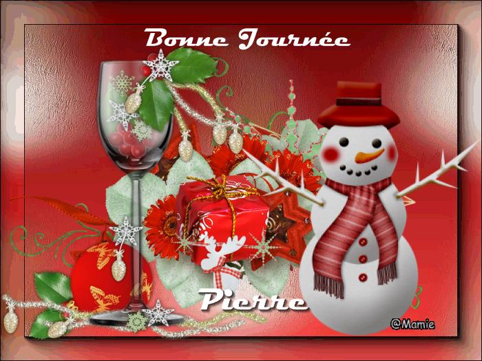 3 bonjours de Fête 181213070337313537