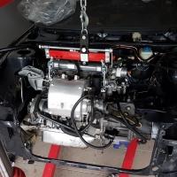 [59] 205 GTI 1L9 - 122cv - AM 90- Gris Graphite. Mini_181213123233623349