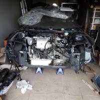 [59] 205 GTI 1L9 - 122cv - AM 90- Gris Graphite. Mini_181213123234339948