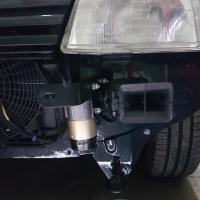 [59] 205 GTI 1L9 - 122cv - AM 90- Gris Graphite. Mini_181213123551589698
