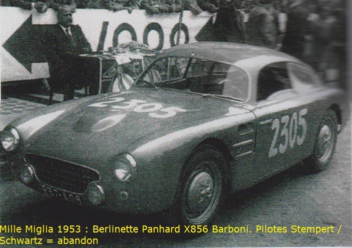 Mille-Miglia-1953-Berlinette-Panhard-X856-Barboni