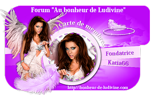 Les sites de chantange 18121406404250608