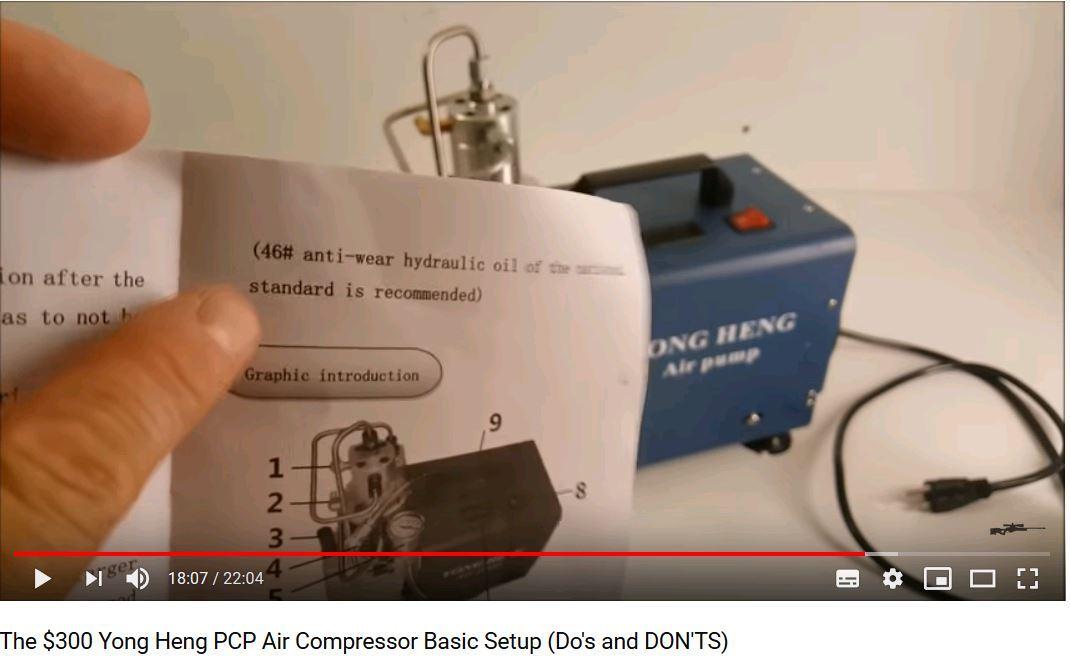 du rechargement des pcp bouteille et pompe électrique - Page 2 181214103910560974