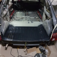 [59] 205 GTI 1L9 - 122cv - AM 90- Gris Graphite. Mini_181214013052635299