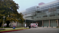 Azura city hospital center
