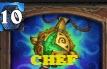 Chef DVBZH