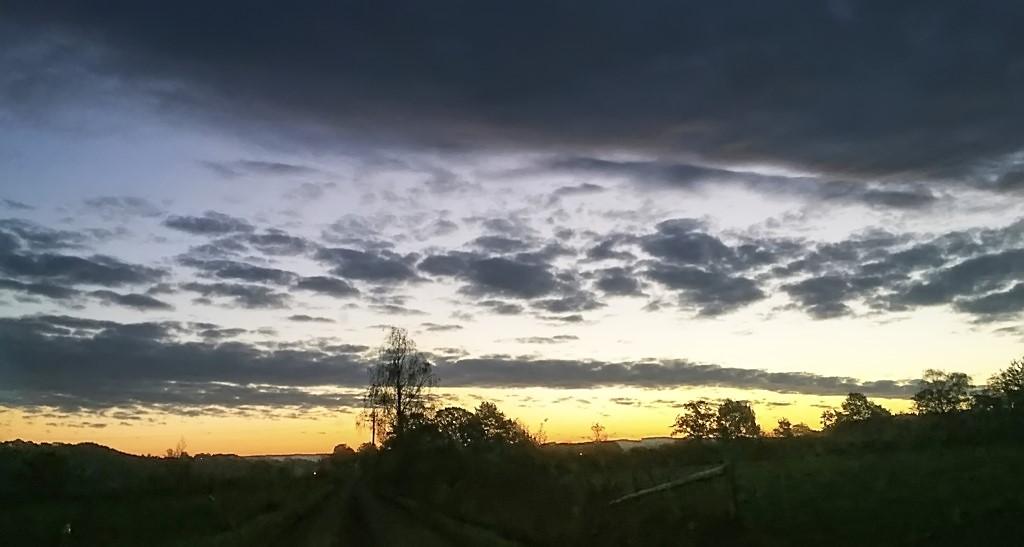 Très belle vue de ma région  181215030515898837