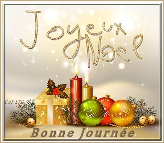 Bonjours/Bonsoirs Fêtes et Hiver 181215034107624125