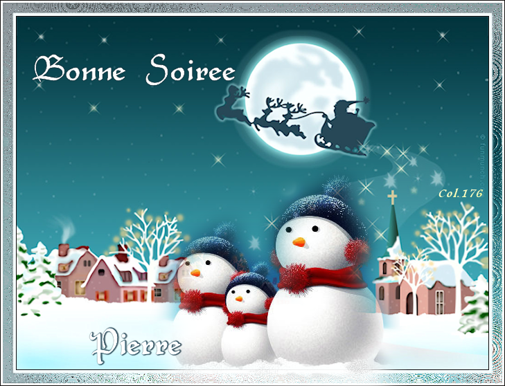Bonjours/Bonsoirs Fêtes et Hiver 181215041036537693