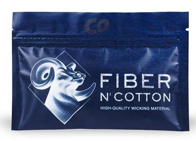 Coton Fiber n' Cotton 181215055128198860
