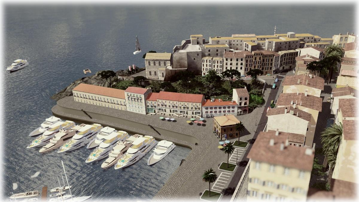 [CS] Gardone Riviera 18121508065429158