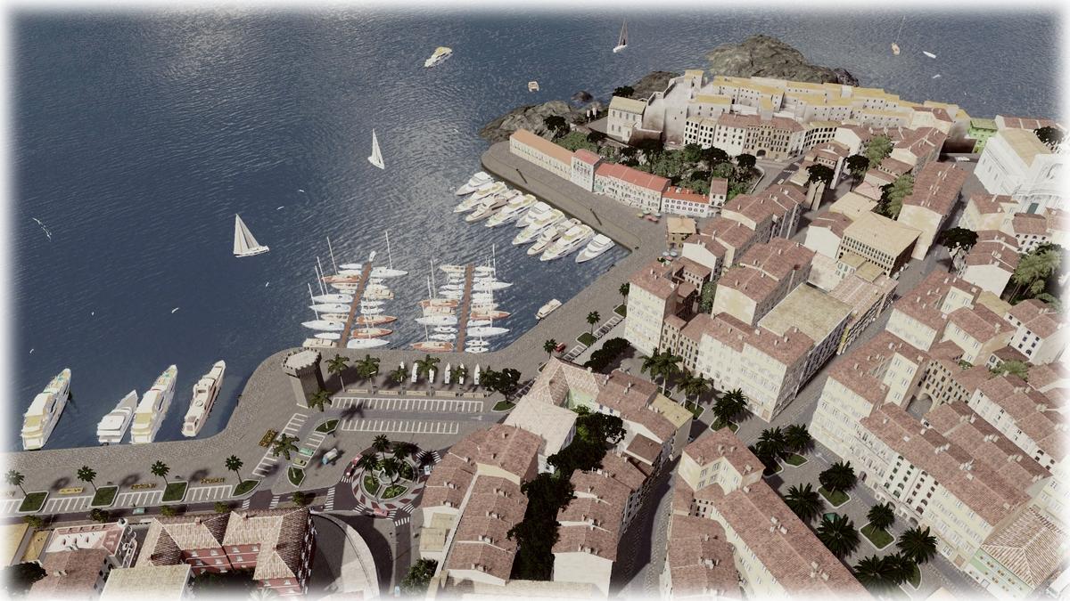 [CS] Gardone Riviera 181215080654755081