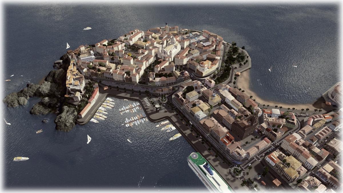 [CS] Gardone Riviera 181215080707559463