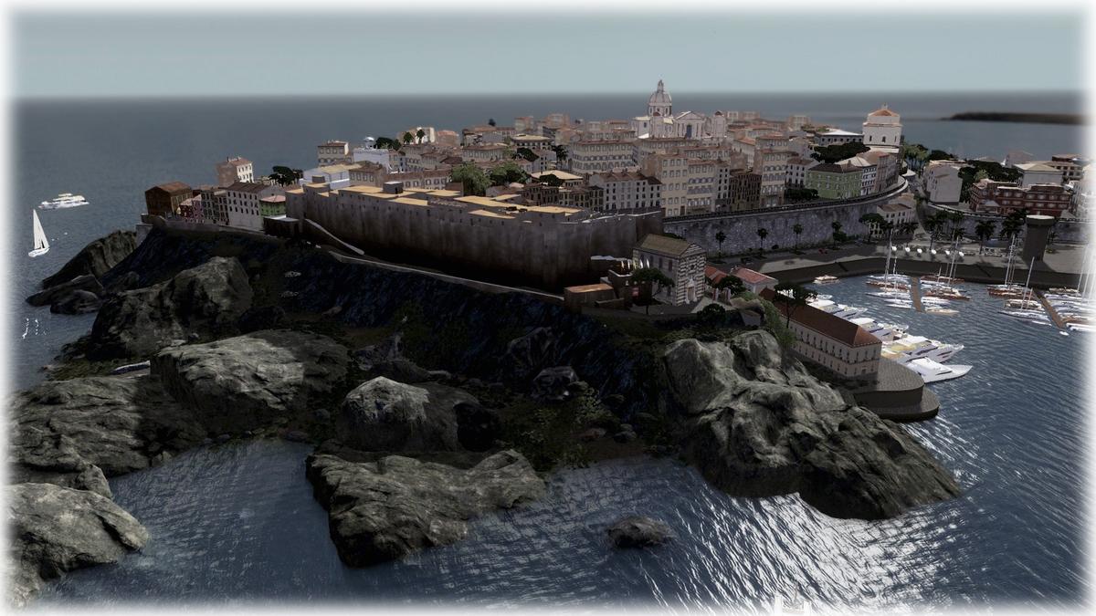 [CS] Gardone Riviera 18121508073098383