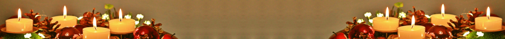 bougie-noel-cmonsite-1024x80