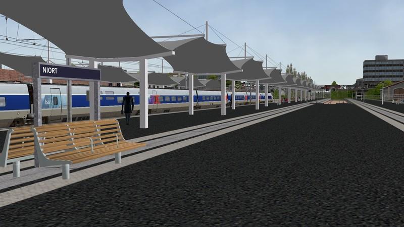 Open Rails 2018-12-16 06-35-57