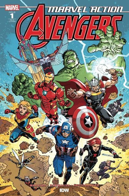 avengers-idw-1-50-copy-cover-rodriguez